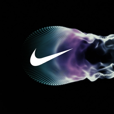 Nike---Feature-Image