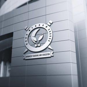 ATAE -Logo-1