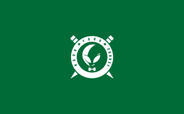 ATAE- Logo Add-2