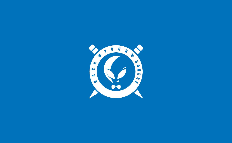 ATAE- Logo Add-3