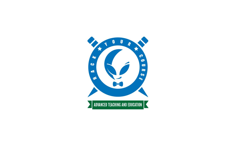 ATAE- Logo Add-4