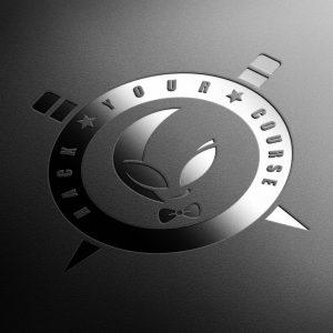 ATAE- Logo Add-5