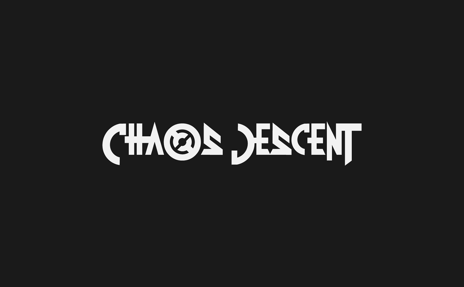 Chaos-Descent-A New- Add3