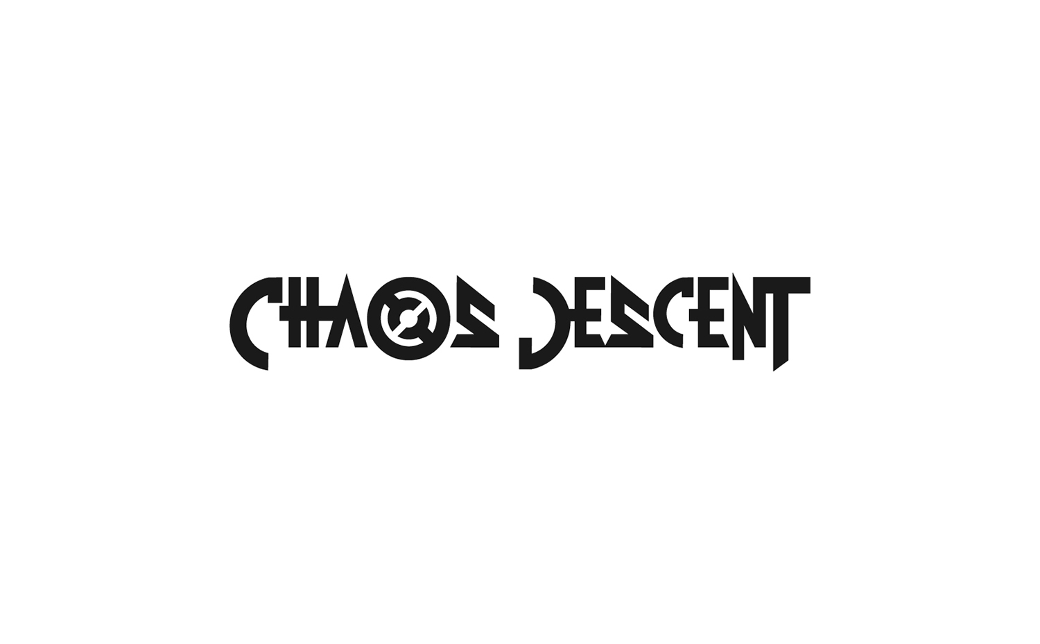 Chaos-Descent-A New- Add4