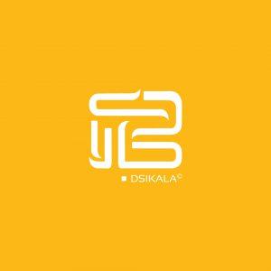 Dsikala- Add 3