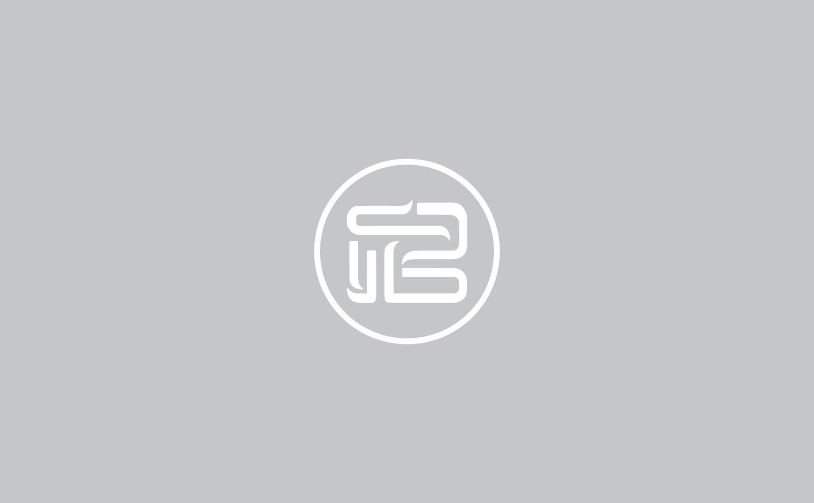 Dsikala- Add 4