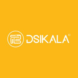 Dsikala- Add 5