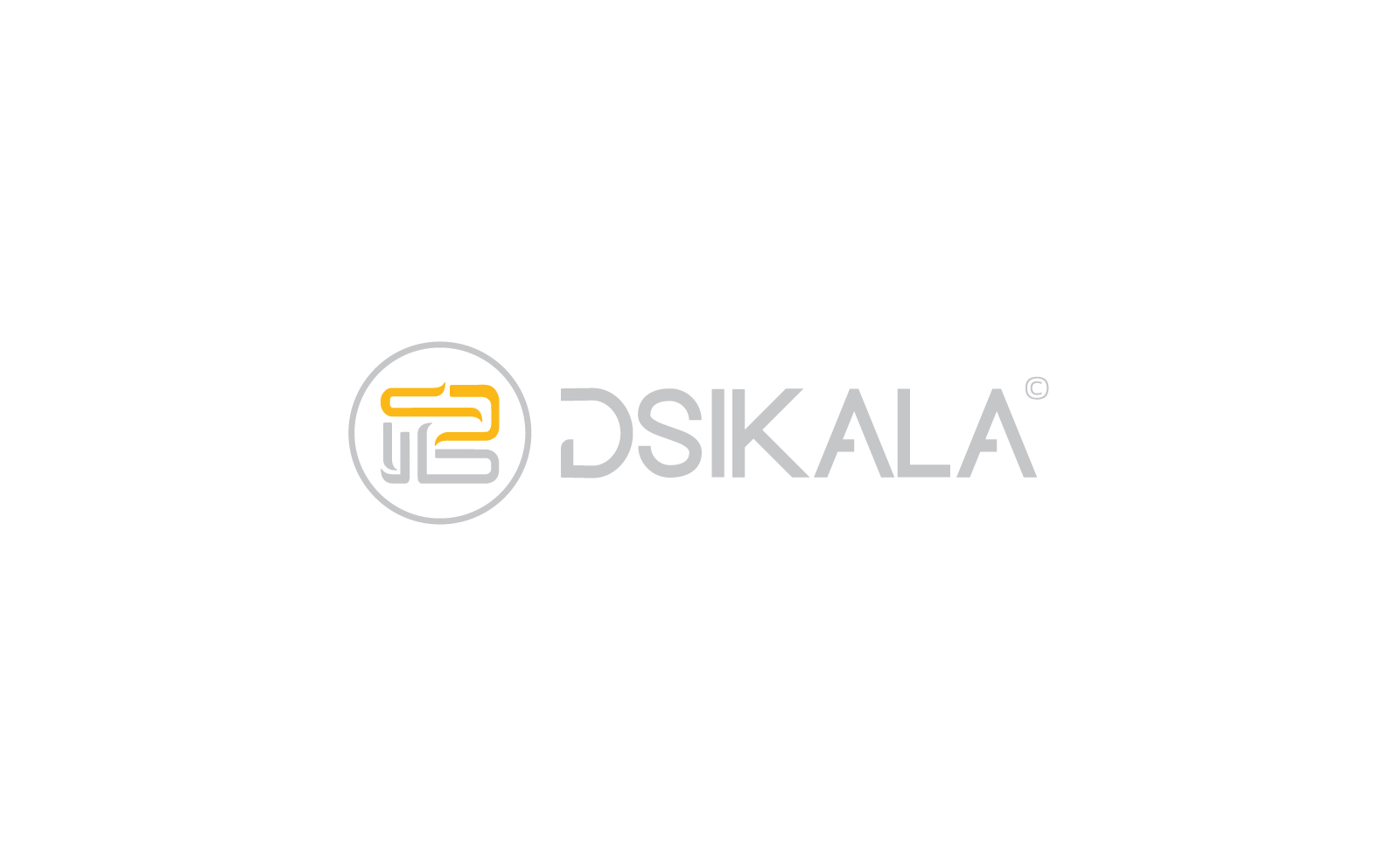 Dsikala- Add 6