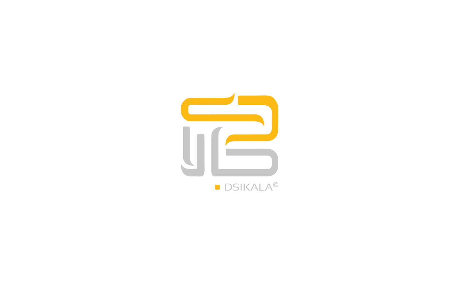 Dsikala- Add 7