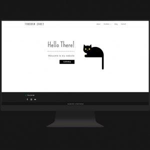 Forough- Website 1