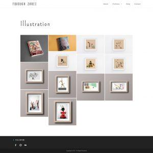 Forough- Website 10