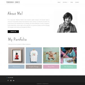 Forough- Website 8