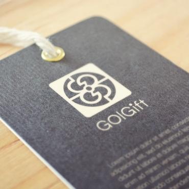 GolGift- 4