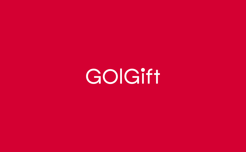 GolGift- add2