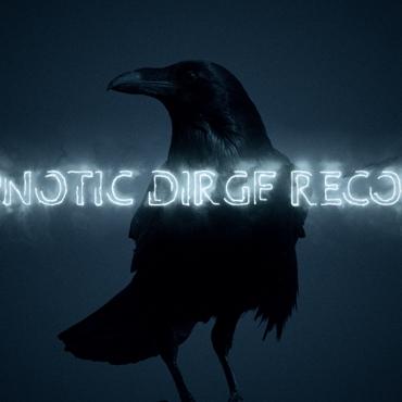 Hypnotic Dirge Records- 4