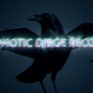 Hypnotic Dirge Records- 5