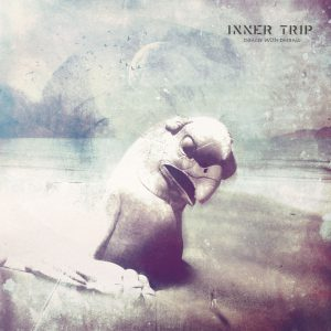 Inner Trip- 01