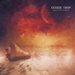 Inner Trip- 02