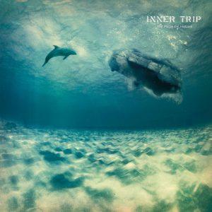 Inner Trip- 04