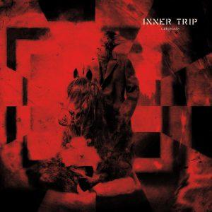 Inner Trip- 05