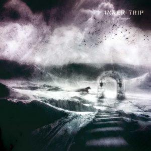 Inner Trip- 06