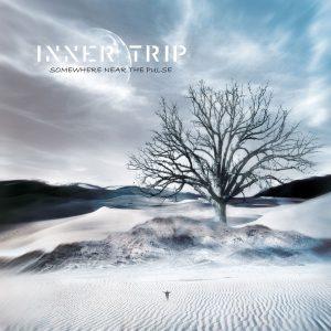 Inner Trip- 08