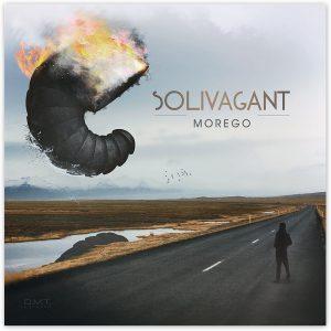 Morego- Solivagant 1