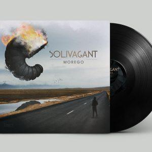 Morego- Solivagant 2