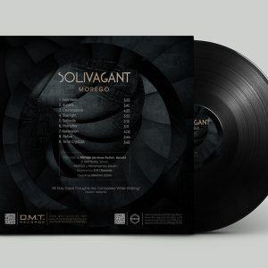 Morego- Solivagant 3