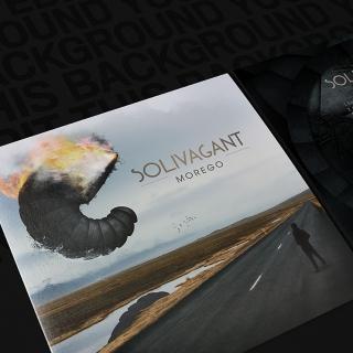 Morego- Solivagant 4