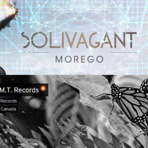 Morego- Solivagant 6
