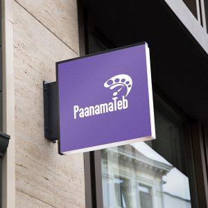 PaanamaTeb 3