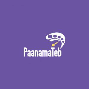 PaanamaTeb- Add3