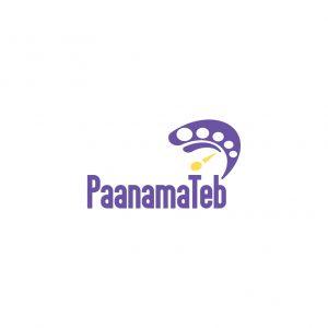 PaanamaTeb- Add5