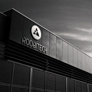 RoobiTech 1