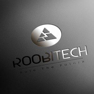 RoobiTech 2