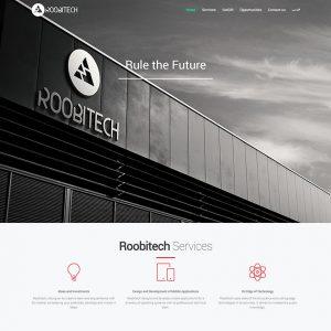 RoobiTech 7