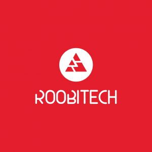 RoobiTech- add3