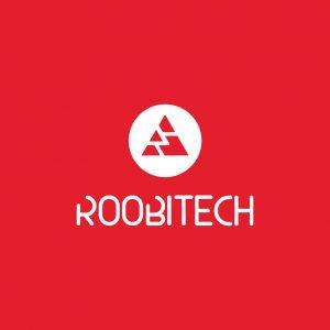 RoobiTech- add3
