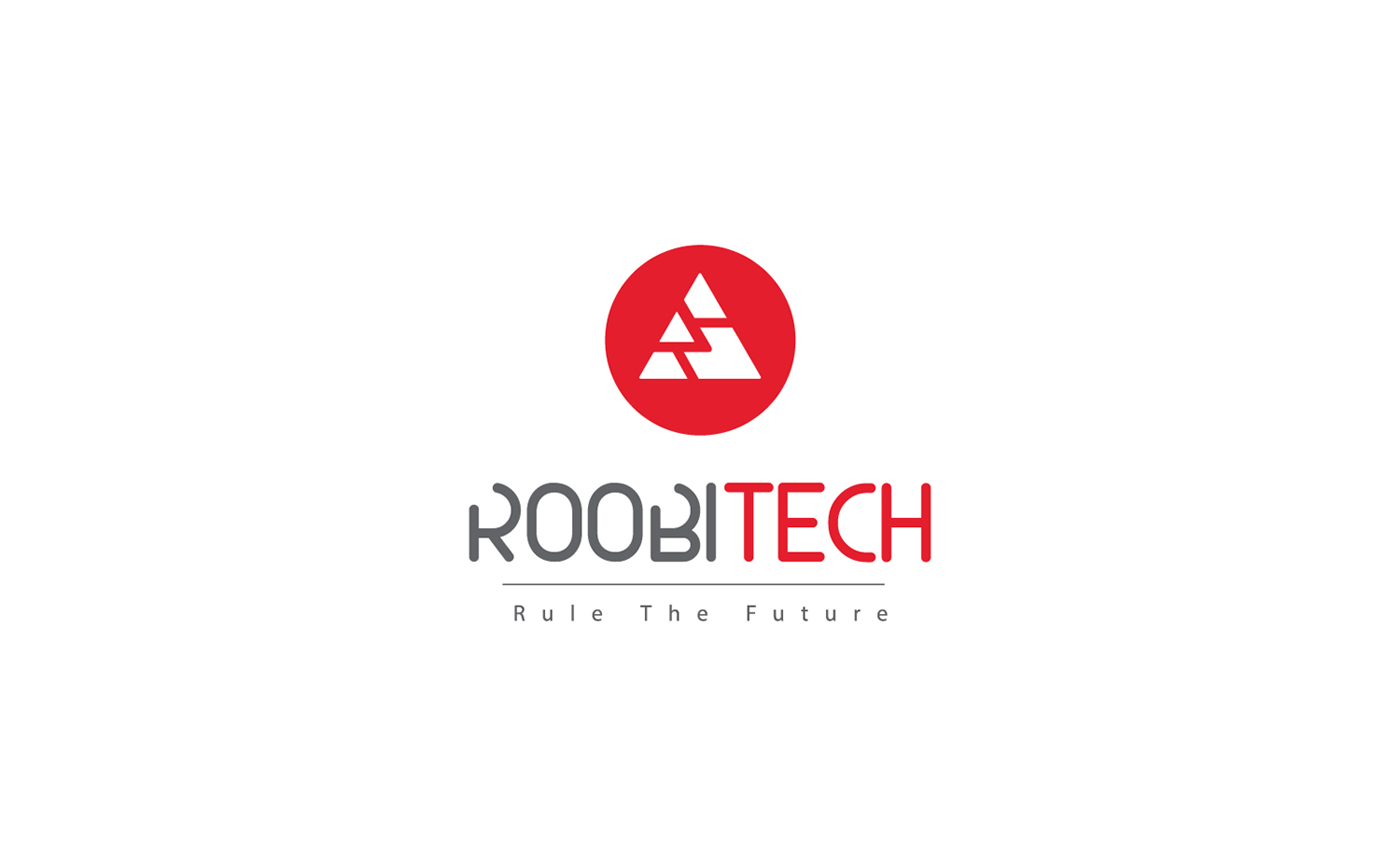 RoobiTech- add5
