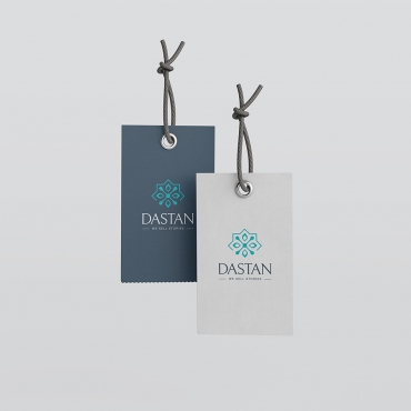 Dastan- 3