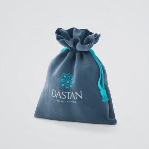 Dastan- 4