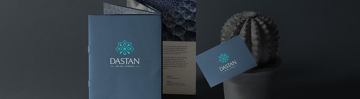 Dastan- 6