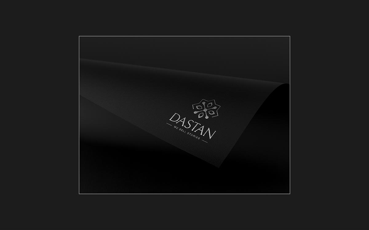 Dastan- add6