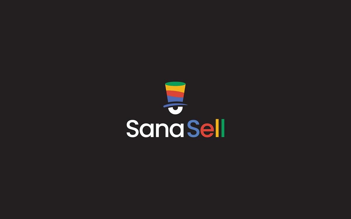 SANASELL- Case Study