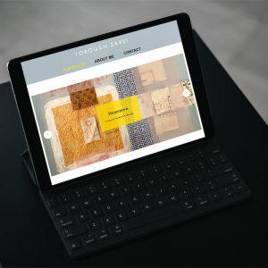 Forough 2021- Website 4