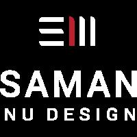 SAMAN-NU-DESIGN-White-Logo
