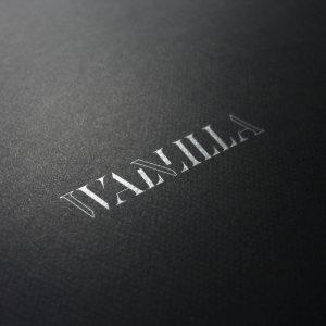 Vanilla Wall 2021- Logo 1